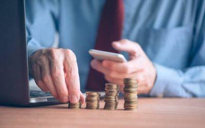 Online lening afsluiten? Dit moet je weten